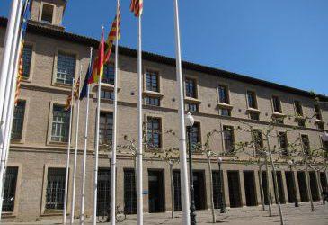 Subvenciones para cooperativas (Gobierno de Aragón)