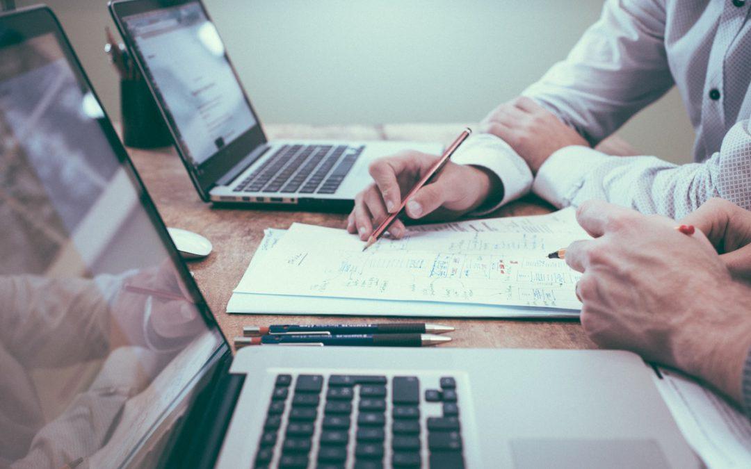 Materiales para el emprendizaje #2: Plan de Proyecto