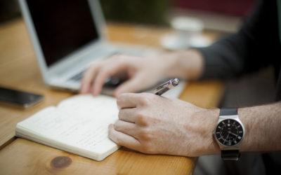 """Entrega #7 de """"Materiales para el emprendizaje"""": PLAN DE VIABILIDAD"""
