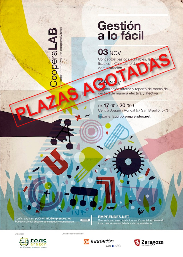 cooperalab_cartel_plazas-agotadas