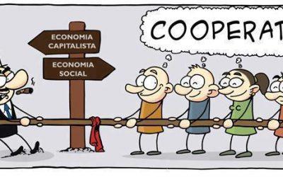 Subvenciones para la creación y consolidación de empleo en cooperativas