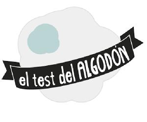 Pásale el Test del Algodón a tu idea