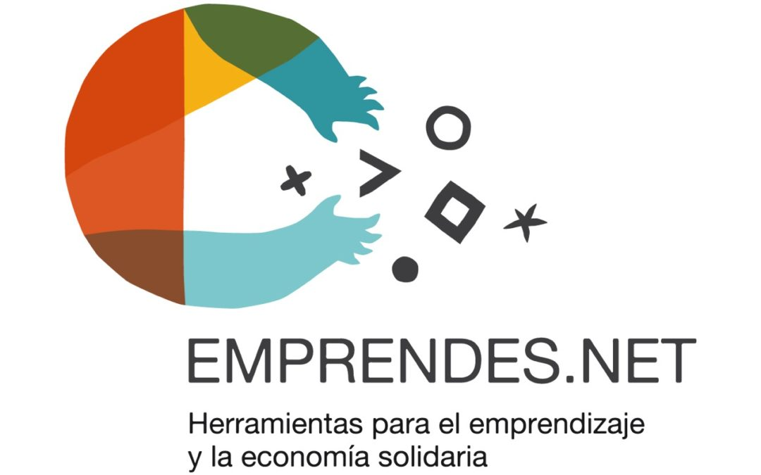 Emprendes.net tenemos nueva imagen
