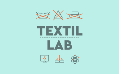 La innovación textil llega a Etopia para plantear alternativas sostenibles, creativas e innovadoras