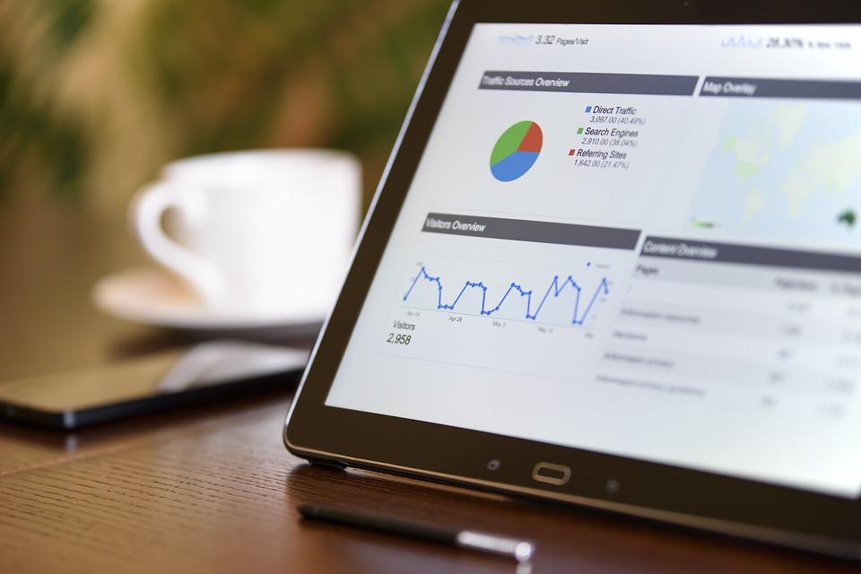 5 herramientas útiles para la comunicación en tu entidad