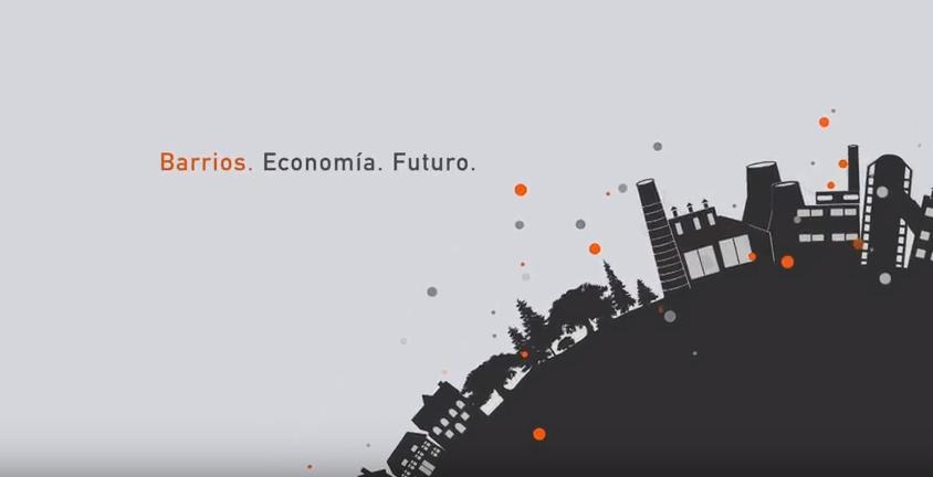 Conoce en qué consiste la Economía Social y Solidaria con los vídeos de MARES Madrid