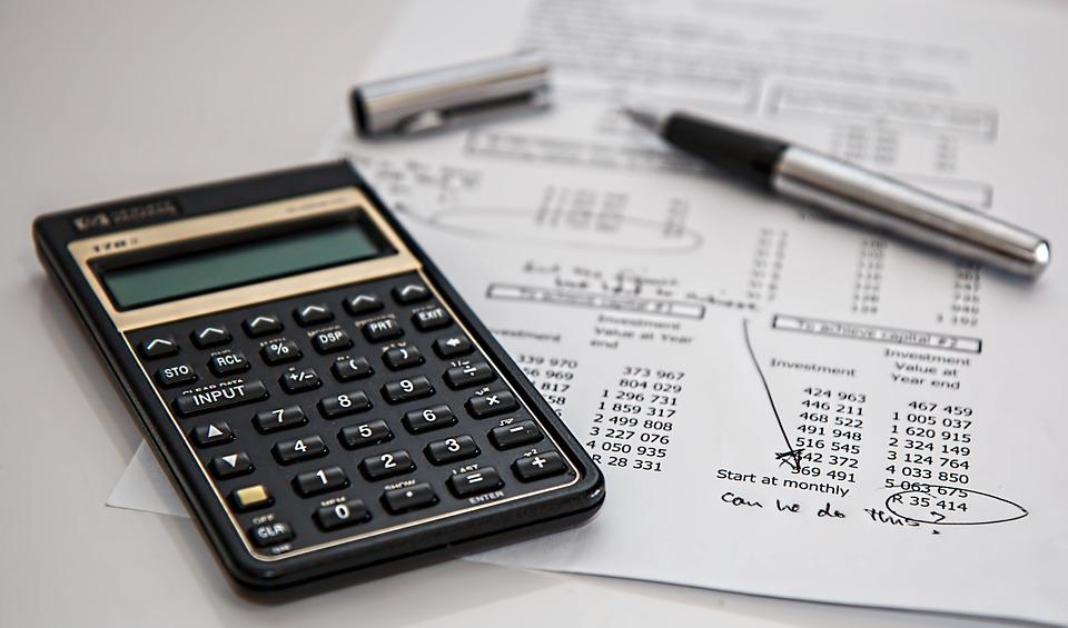 Formación en gestión tributaria y contable para Cooperativas