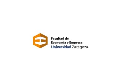 La Facultad de Economía y Empresa entrega la Insignia de Honor 2018 a la Economía Social