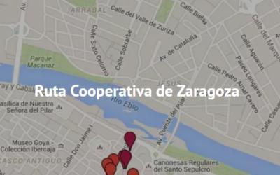 Ruta Cooperativa por la Magdalena