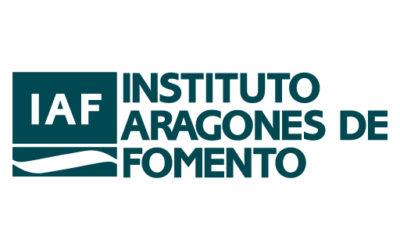 V Programa de Emprendimiento Social en Aragón del IAF