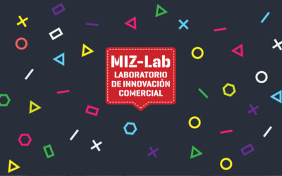 Convocatoria de MIZ-Lab, el laboratorio de innovación comercial de Made in Zaragoza