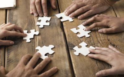 Programa de Emprendimiento Social en Aragón