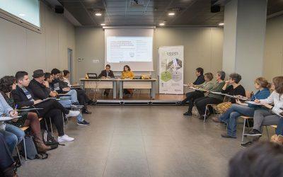 Zaragoza ya tiene Estrategia de impulso de la Economía Social y Solidaria