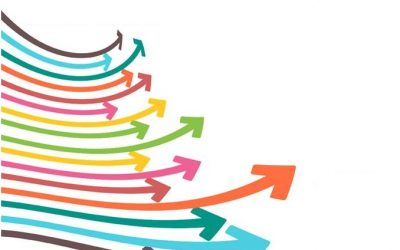 En marcha la segunda edición del PremiodeInnovaciónSocialUniversitaria