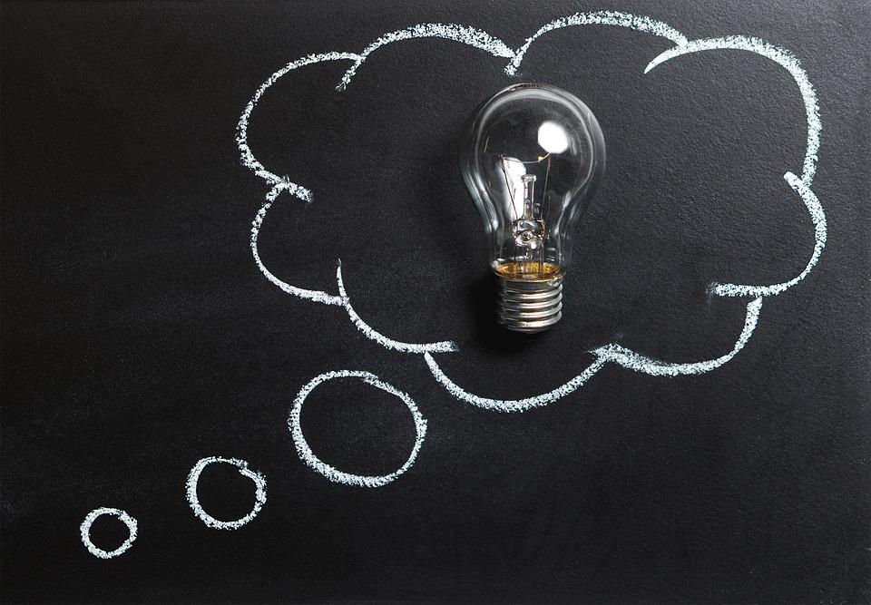 Nuevas formas de enseñar a emprender en las I Jornadas Nacionales de Economía y Emprendimiento Social