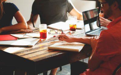 Concurso Ideas de emprendimiento social y cooperativo en Aragón