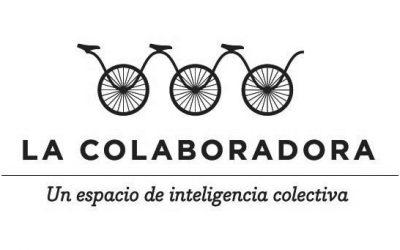 """Comaster """"Formas de Constitución"""" en La Colaboradora"""