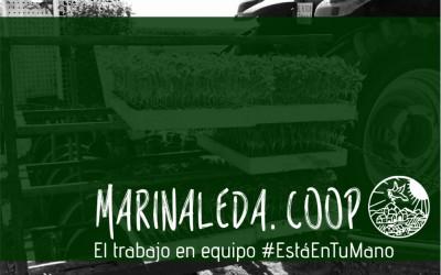 Últimos días para adquirir títulos participativos de Marinaleda, S.Coop.