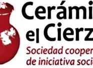 CERÁMICAS EL CIERZO S. COOP