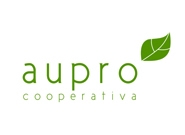 AUPRO S.COOP