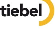 TIEBEL, S.COOP