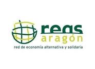 REAS ARAGÓN