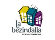 LA BEZINDALLA, S.COOP