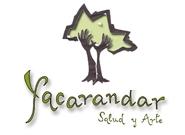 YACARANDAR, ARTE Y SALUD