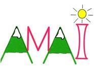 AGENCIA MEDIO AMBIENTAL IBON (AMAI)