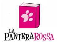 CENTRO SOCIAL LIBRERÍA LA PANTERA ROSSA