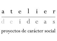 ATELIER DE IDEAS S.COOP