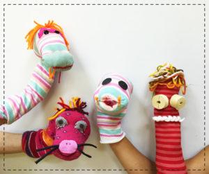 marionetas feria-1