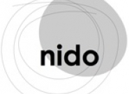 NIDO. COOPERATIVA PESTALOZZI
