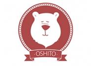 OSHITO
