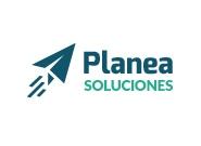 PLANEA SOLUCIONES