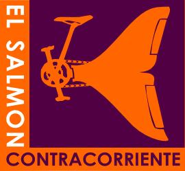 """Cursos online de """"El Salmón Contracorriente"""""""