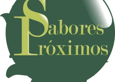 SABORES PRÓXIMOS