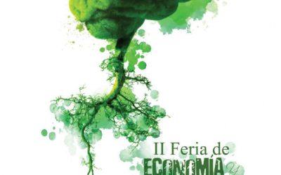 El Salto, Coop57, Som Energía y Fiare en la Feria de Economía y Sostenibilidad de Monzón