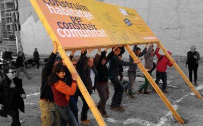 COMPLETADA LA EMISIÓN DE TIÍTULOS DE LA BORDA: OTRAS FORMAS DE PARTICIPAR