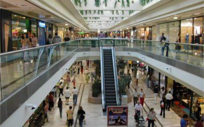 Consumismo e infelicidad: análisis crítico de la publicidad actual