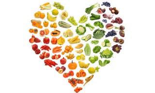 Briconutrición. Aprende a alimentarte y cuidarte