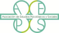Asociación de Estudios Psícologicos y Sociales