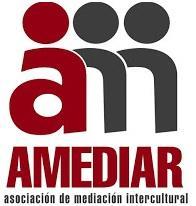 Amediar