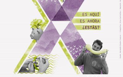 X Feria del Mercado Social de Aragón