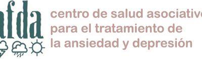 AFDA (Asociación de trastornos depresivos de Aragón)