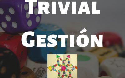 Trivial Gestión