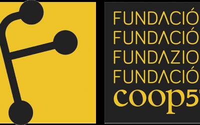 ¿Formáis parte de un proyecto que podría ser apoyado por la Fundación Coop57?