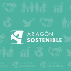 El Mercado Social en el programa de radio Aragón Sostenible