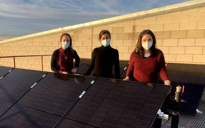 La innovación al servicio del sol