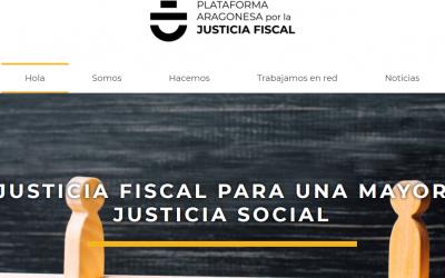 Nuevo proyecto de identidad visual y web de la Mar de Gente Comunicación